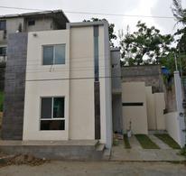 Foto Casa en Venta en  Obrera,  Ciudad Madero  Bonita casa en Col. Obrera