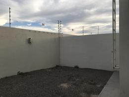 Foto Casa en Venta en  La Paz ,  Baja California Sur  CASA PORTALESA--- BLVD. AGUSTIN OLACHEA (VIALIDAD INTERNA) NUM- 4914 E/ CALLE TUNA Y ACCESO BORDO.
