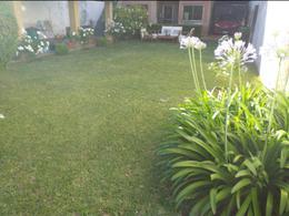 Foto Casa en Venta en  Virr.-Oeste,  Virreyes  Maipú 3100, Virreyes, San Fernando