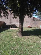 Foto Terreno en Venta en  San Miguel ,  G.B.A. Zona Norte  Salerno al 1400