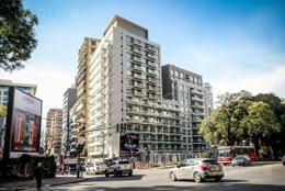 Foto thumbnail Departamento en Venta en  Belgrano Barrancas,  Belgrano  La Pampa 1586 6° A