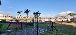 Foto Departamento en Venta en  Lagoon Pilar ,  Countries/B.Cerrado (Pilar)  Lagoon Pilar