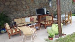 Foto Casa en Renta en  Progreso ,  Yucatán  Progreso