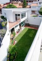 Foto Casa en Venta en  Loma Dorada,  Querétaro  Casa en Venta con Vista Panorámica a la Ciudad, Loma Dorada Querétaro