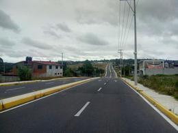 Foto Terreno en Venta en  Pueblo Santa Maria Atlihuetzian,  Yauhquemecan  Terreno en venta en Atlihuetzia, Tlaxcala