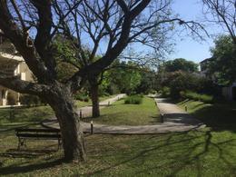Foto Departamento en Venta en  Northville,  Countries/B.Cerrado (Pilar)  Avenida Patricias  Argentina al 2000 - North Ville - Pilar