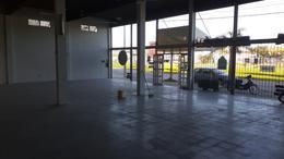 Foto Local en Venta | Alquiler en  Mar De Ajo ,  Costa Atlantica  Av. Libertador 2111