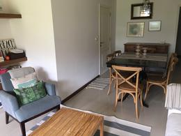 Foto Apartamento en Venta | Alquiler en  Rincón del Indio,  Punta del Este  Rincon del Indio
