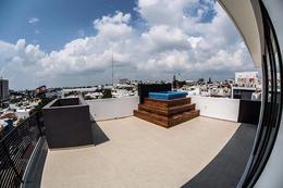 Foto Departamento en Venta en  Veracruz ,  Veracruz  DEPARTAMENTO EN VENTA FRACC VIRGINIA
