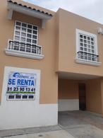 Foto Casa en Renta en  AnAhuac,  AnAhuac  FRACC.  PARAJE ANAHUAC