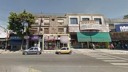 Foto Local en Alquiler en  Villa Santos Tesei,  Hurlingham          Avenida Gobernador Vergara al 2300