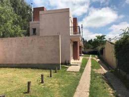 Foto Departamento en Alquiler en  Pellegrini,  Alta Gracia  Riglos Nº al 700