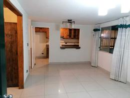 Foto Departamento en Alquiler en  Chorrillos,  Lima  Avenida Los Faisanes