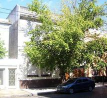 Foto Terreno en Venta en  Villa Crespo ,  Capital Federal  OLAYA 1200