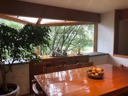 Foto Casa en Venta en  Lomas Altas,  Miguel Hidalgo  CUMBRES DE ACULTZINGO