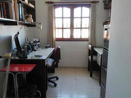 Foto Casa en Venta en  Residencial Velez Sarsfield,  Cordoba Capital  RESIDENCIAL VELEZ SARSFIELD