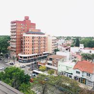 Foto Departamento en Venta en  La Lucila,  Vicente López  Av. MAIPU 3781