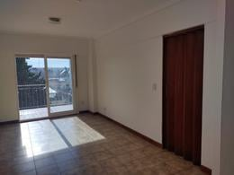 Foto Departamento en Venta en  Caballito ,  Capital Federal  AVELLANEDA al 1200
