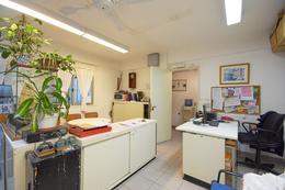 Foto Casa en Venta en  Villa Ballester,  General San Martin  Calle 77  al 4377