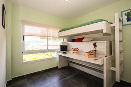 Foto Departamento en Venta en  Canning,  Canning (Ezeiza)  Emilio Mitre al 700