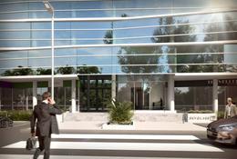 Foto Oficina en Venta en  Del Viso,  Pilar  Los Crisantemos al 400