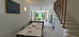Foto Casa en Renta en  Zona Hotelera,  Cancún  RENTA A TAN SOLO 3 MINUTOS DEL MAR