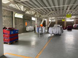 Foto Edificio Comercial en Venta en  San Jerónimo Tepetlacalco,  Tlalnepantla de Baz  VENTA EDIFICIO CENTRO DE DISTRIBUCIÓN