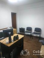 Foto Oficina en Venta en  Centro,  Rosario  Corrientes 729 3º