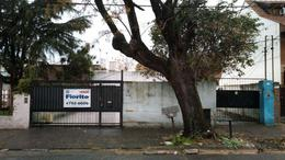 Foto Terreno en Venta en  Olivos,  Vicente Lopez  Bermudez al 3200