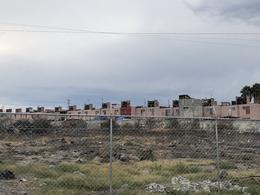 Foto Terreno en Venta en  Fraccionamiento Geo Plazas,  Querétaro  Excelente Terreno en Venta