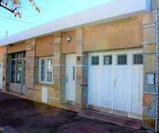 Foto Casa en Venta en  Los Paraisos,  Cordoba Capital  Lope de Vega al 1700
