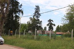 Foto Terreno en Venta en  San Miguel ,  G.B.A. Zona Norte  San Martín 2800