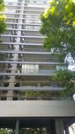 Foto Departamento en Alquiler en  Palermo ,  Capital Federal  Fay Justo M. ORO al 2800
