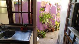 Foto PH en Venta en  Caballito ,  Capital Federal  Río de Janeiro 5651 - PH 3 Amb. C/ LAVADERO, PATIO, TERRAZA - Sup. Total 66 M² Por M² U$D 2270