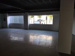 Foto Oficina en Renta en  Parque industrial Finsa,  Cuautlancingo  Av. Guerrero, San Lorenzo Almecatla