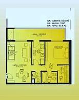 Foto Departamento en Venta en  Vict.-B.Centro,  Victoria  Palacios 1166