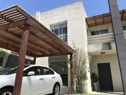 Foto Casa en Venta en  Homes II,  El Palmar  El Palmar-Homes II- Nordelta