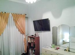 Foto Departamento en Venta en  Caballito ,  Capital Federal  RIO DE JANEIRO 700