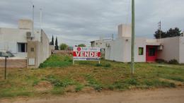 Foto Terreno en Venta en  General Pico,  Maraco  35 e/ 32 y 34