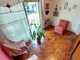 Foto Departamento en Venta en  San Telmo ,  Capital Federal  Av Independencia al 600