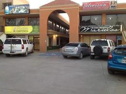 Foto Edificio Comercial en Venta en  Caborca Centro,  Caborca  Edificio comercial en venta en Caborca, Sonora