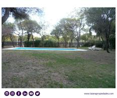 Foto Casa en Venta en  Villa Warcalde,  Cordoba  El Bosque, VIlla warcalde, manzana 21. Country el Bosque