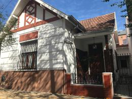 Foto Casa en Venta en  San Isidro ,  G.B.A. Zona Norte  General Paz al 300