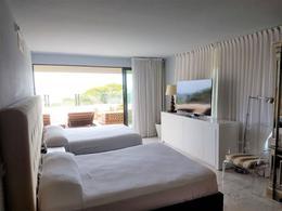 Foto Departamento en Venta en  Zona Hotelera,  Cancún  APARTAMENTO FRENTE AL MAR 3 RECAMARAS