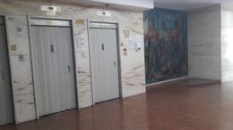 Foto Oficina en Alquiler en  Tribunales,  Centro (Capital Federal)  Peron  al 1400