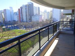 Foto Departamento en Venta en  Plaza Mitre,  Mar Del Plata  San Luis entre Av. Colón y Brown