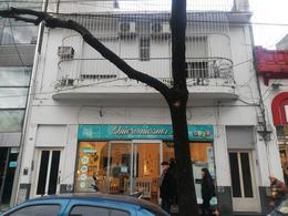 Foto PH en Venta en  Palermo Hollywood,  Palermo  Avenida cordoba al 6000