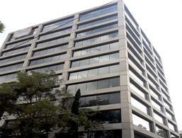Foto Oficina en Renta en  Napoles,  Benito Juárez  Col. Nápoles, 993m2, en 1er Piso, 18 Estacionamientos