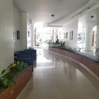 Foto Departamento en Venta en  Congreso ,  Capital Federal  av. Entre Rios al 700