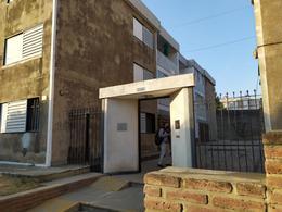 Foto Departamento en Venta en  Lomas De San Martin,  Cordoba  Departamento de 3 dormitorios en venta en complejo cerrado 3 Torres. Lomas de San Martín.